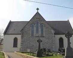 Church of the Sacred Heart