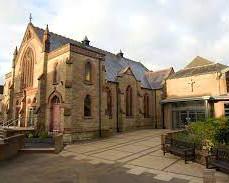Bramhall Methodist
