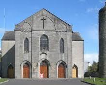 Slane Parish