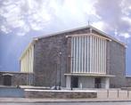 Kilkee Parish