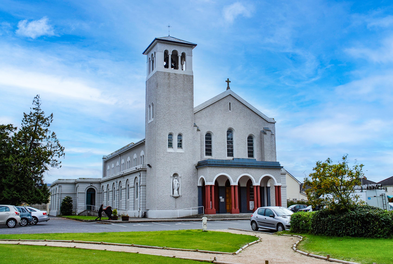 Holy Spirit Parish Church