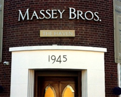 The Haven (Massey Bros)