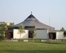 St. Oliver Plunkett Church (Renmore)