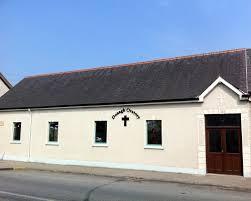 Donagh Oratory