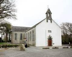 Tourlestrane Parish