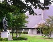 St John the Evangelist  Kilbarrack / Foxfield